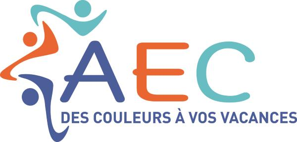 AEC Villages Vacances & Camping - La boutique